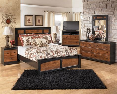 Bedroom Sets Rent To Own by Rent To Own Bedroom Sets Furniture Rental