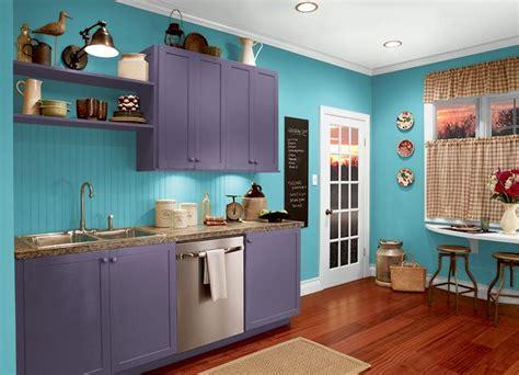 157 best images about fresh paint ideas on paint colors turquoise and lemon sorbet