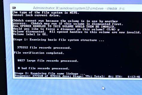 fix preparing automatic repair loop windows 8 1 windows 8 p t it computer repair