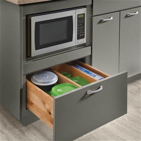 24 cabinet microwave base microwave cabinet 24 quot kraftmaid