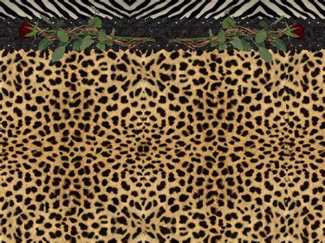cheetah print background cheetah backgrounds image wallpaper cave