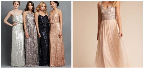 Bridesmaid Dresses 2018 - bridesmaid dresses 2018 best bridesmaid dresses for our