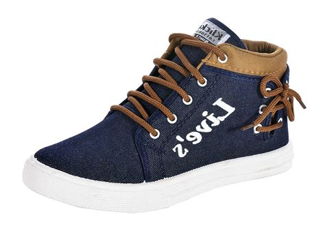sneaker for mens get the extensive range of shoes for fashioncold