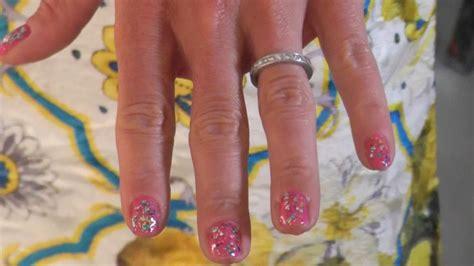 kelly ripa shellac nail color 1000 images about kelly ripa on pinterest kelly ripa