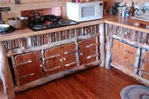 How To Make Rustic Kitchen Cabinets 62 Best Images About Campo Kitchen On Pinterest Cabinets