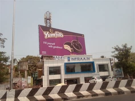 name board design for home in chennai shop signage in chennai name board makers in chennai