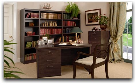 walnut home office furniture uk home office furniture manufacturers walnut
