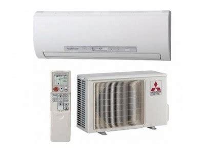 Pompa Air Mitsubishi pompe a chaleur mitsubishi air air