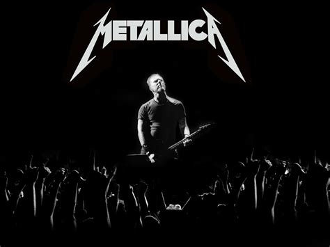 the best of metallica musiclipse a website about the best of the moment