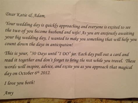 Wedding Quotes To The And Groom by Wedding Quotes For And Groom Image Quotes At