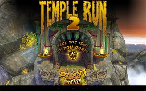 temple run 2 v1 12 temple run 2 hack