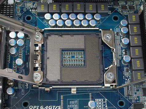 sockel 1366 cpu sockel 1366 wikiwand