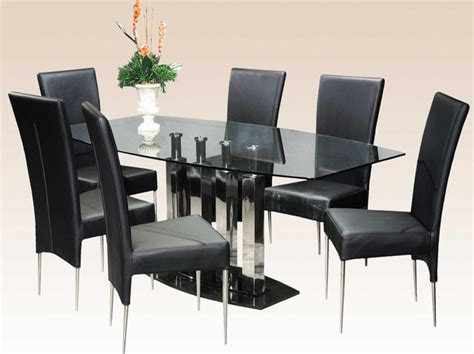 Dining Room Furniture Discount by Discount Dining Room Tables How To Find And What To Get 8