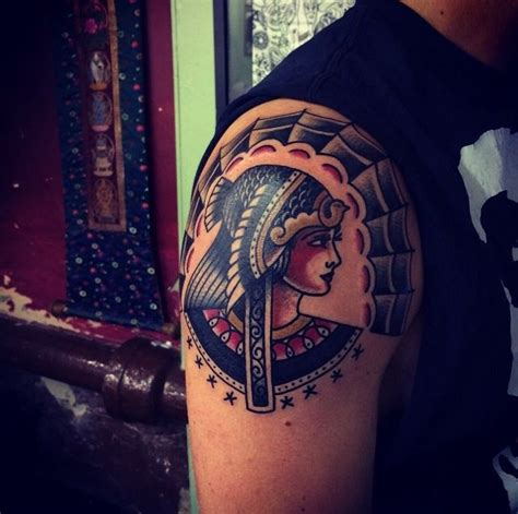 tattoo ink leeds 693 best images about tattoo ink piercing on pinterest