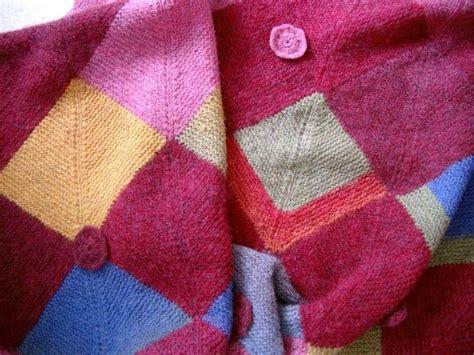 Eine Warme Decke by Makerist Selbermachen Leicht Gemacht