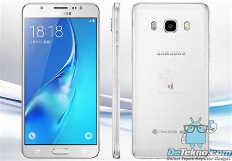 Harga Samsung J5 Frame desain samsung galaxy j5 2016 usung frame metal wpn july