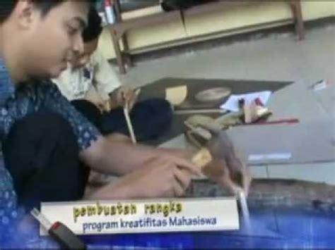 Jual Pipa Hidroponik Malang net12 kreasi unik dari bonggol jagung doovi