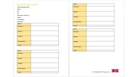 Beispiel Lebenslauf Cio Eur 02004r0273 20131230 En Eur Protokoll Gesellschafterversammlung Tabelle Beispiel Fr