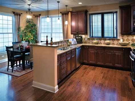 Kitchen Cabinet Codes by Model Kitchen Designs Toll Brothers Model Homes Kitchens