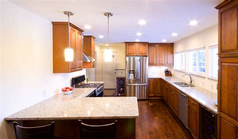 Reskin Kitchen Cabinets by Reskin Kitchen Cabinets Superior Cabinets Design