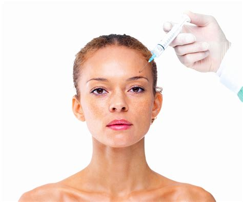 Botox Also Search For Botox Can Be The Best Treatment For Modern Aura Skin Spa