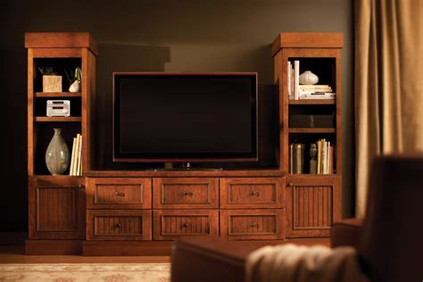 Tall Wooden Cabinet Tv Stands 10 Amazing Flat Screen Media Cabinet Design