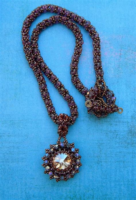 Handmade Jewelry Asheville Nc - jewelryby janet home welcome to jewelrybyjanet