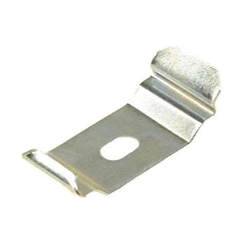 mcd 30 50 215w shade clip just rv parts accessories