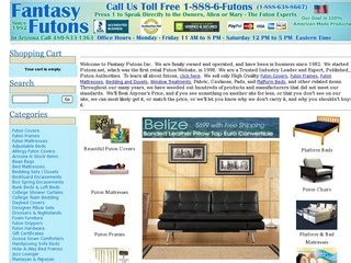 fantasy futons fantasy futons rated 5 5 stars by 17 consumers futons