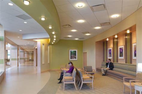 kettering health network indu  raj soin medical center hok