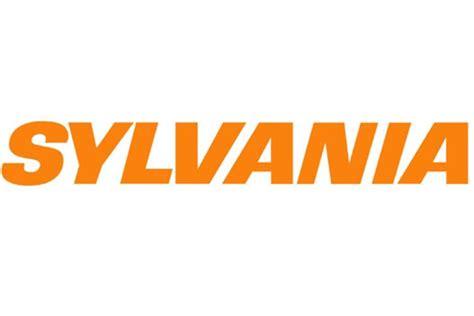 sylvania lights sylvania zevo automotive led lighting line honda tuning