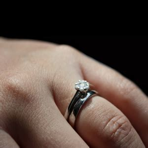 Best Ways to Sell an Engagement Ring