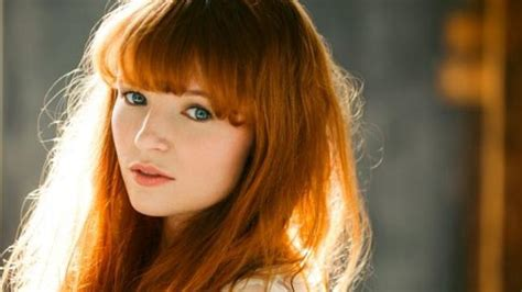 australian actress with red hair c 226 teva lucruri despre scrisoarea deschisă dorinlazăr ro