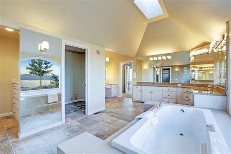 master badezimmer vanity 30 bathrooms with l shaped vanities