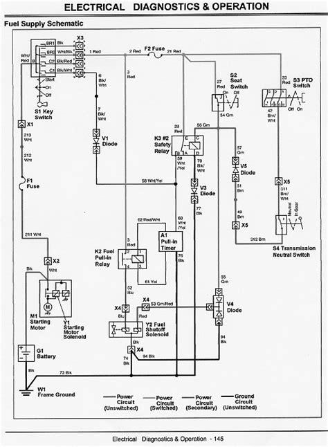 deere 2305 wiring diagram deere 2305 wiring diagram 30 wiring diagram images
