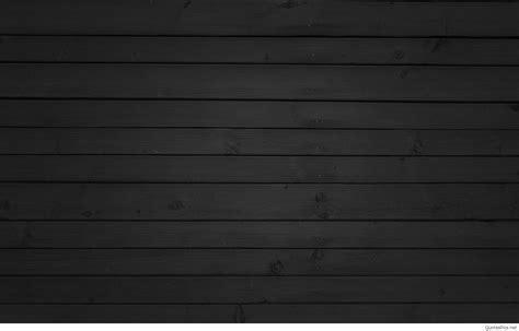 black images 54 black background images design wallpapers in hd
