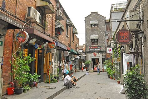 How gentrification is taking hold in Asia   JLL Real Views