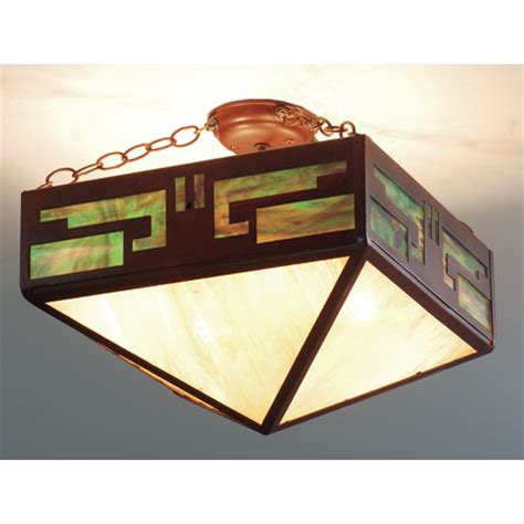 Southwest Light Fixtures Southwest Light Fixtures Southwest Ceramic Light Fixtures And Wall Sconces Mica Southwest Ls