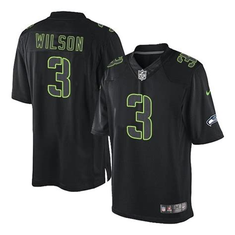 youth youth dwayne bowe 82 jersey attract p 324 seattle seahawks 3 wilson white jersey