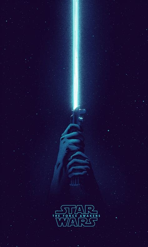 wallpaper iphone x dynamic star wars dynamic wallpaper iphone free download game