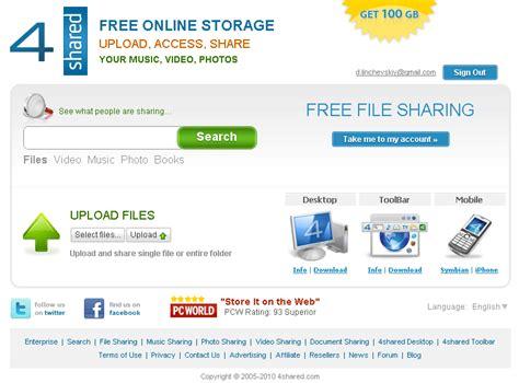 free download mp3 chrisye hanya untukmu sultan mahesa blog s 4shared video mp3 penyimpanan