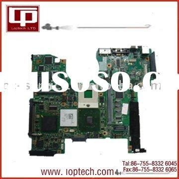 Motherboard Lenovo T43 T43p R52 ibm t43 motherboard ibm t43 motherboard manufacturers in lulusoso page 1