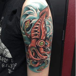 best tattoo artist in san antonio best artists in san antonio tx top 25 shops