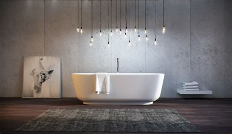 bathtub video 36 bathtub ideas with luxurious appeal