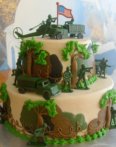 army themed pattern 1000 images about army birthday cakes on pinterest camo