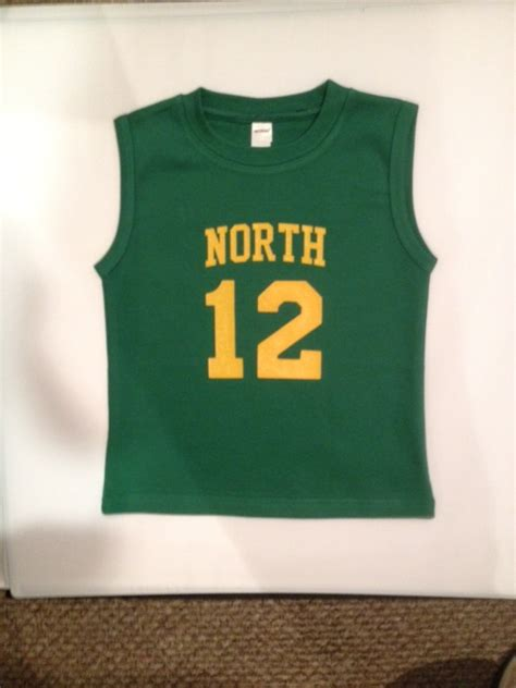 personalized basketball jersey for toddlers personalized basketball jersey for toddler
