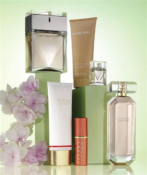 ivanka perfume fragrant gifts for michael kors and ivanka buy now tips shops
