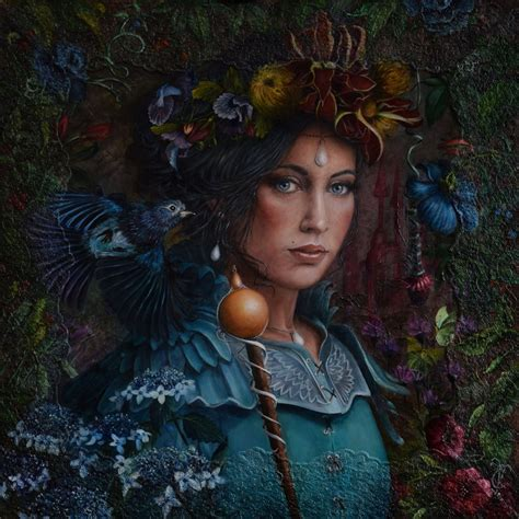 Cliffannie Forrester by 100 Cliffannie Forrester Homepage High Of Art And