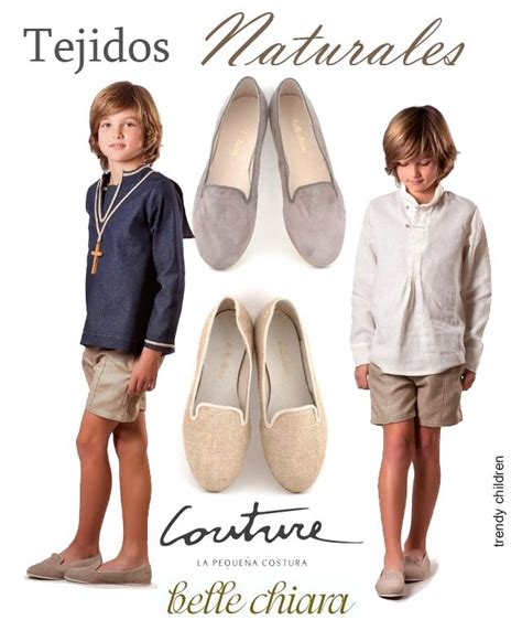 comunion nina calzados piulin comunion trendy tendencias primera 35 best images about primera comuni 243 n on pinterest flat