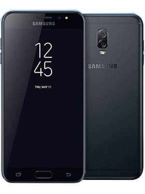 Samsung J7 Plus Black samsung galaxy j7 plus price in india buy samsung galaxy
